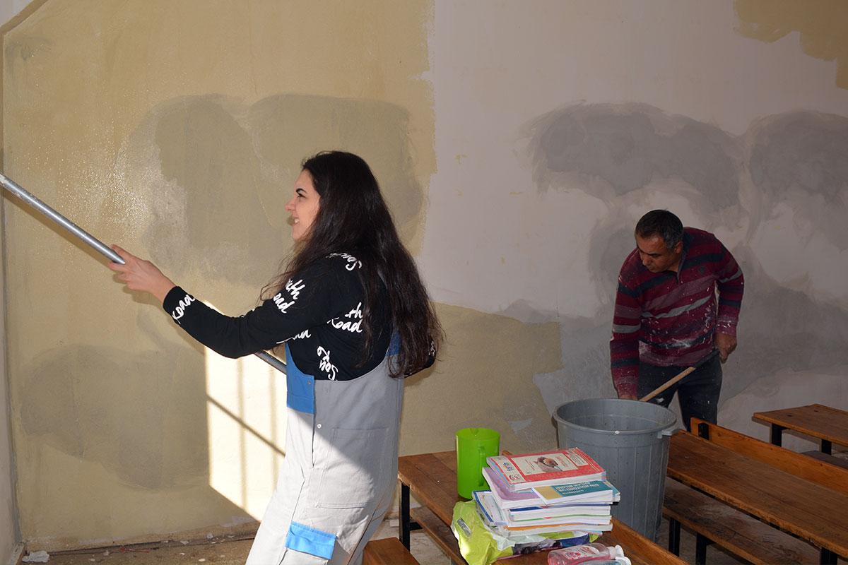 genclik-kolu-sosyal-sorumluluk-projesi-09
