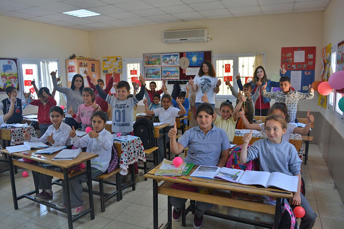 koklüce-ilkogretim-okuluna-ziyaret-02