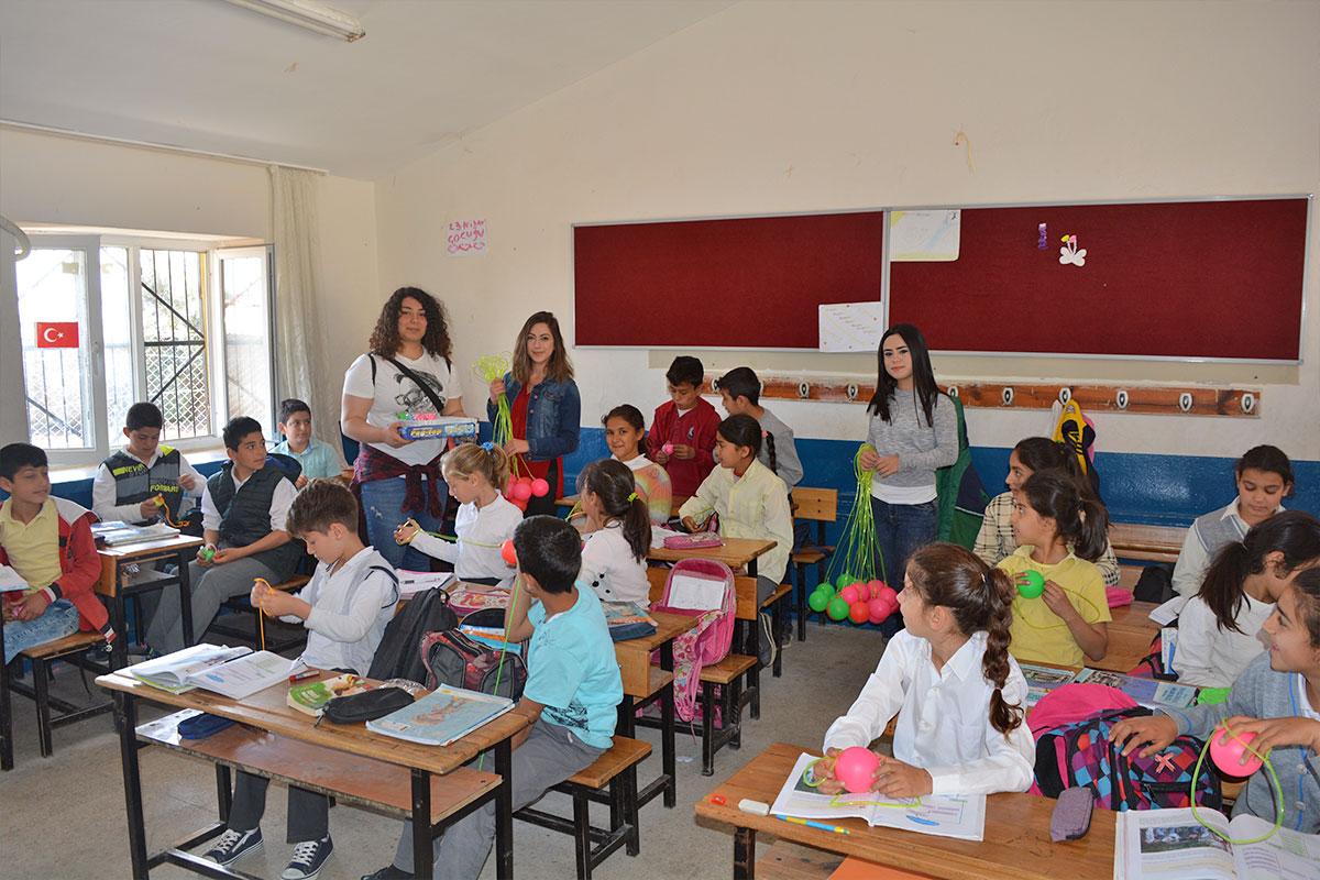 koklüce-ilkogretim-okuluna-ziyaret-03