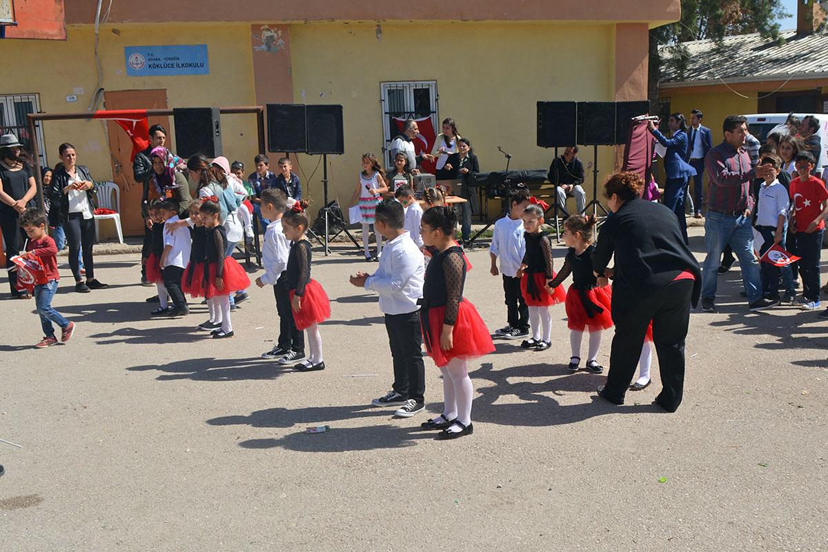 koklüce-ilkogretim-okuluna-ziyaret-04