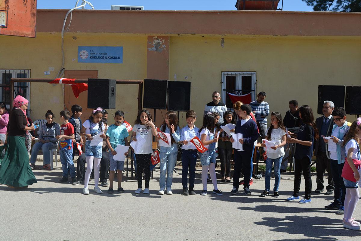 koklüce-ilkogretim-okuluna-ziyaret-05