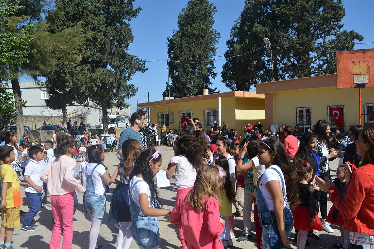 koklüce-ilkogretim-okuluna-ziyaret-08