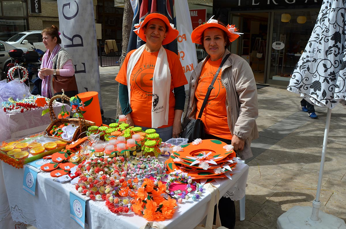 2015-portakal-cicegi-03
