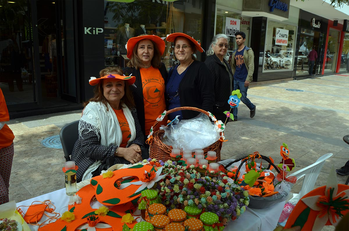 2015-portakal-cicegi-04