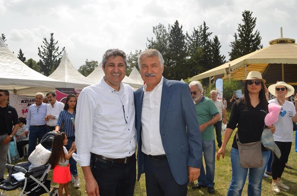 gev-bahar-senligi-2018-05
