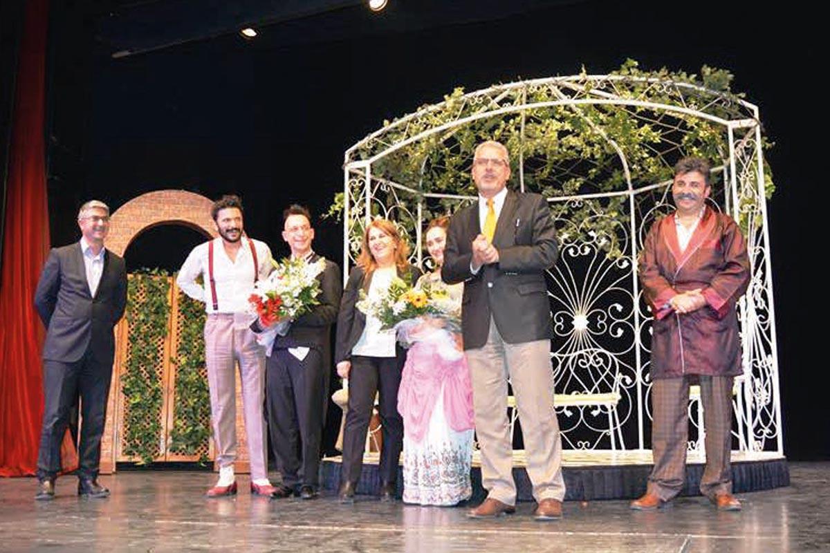 kadinlar-kolu-tiyatro-etkinligi-08